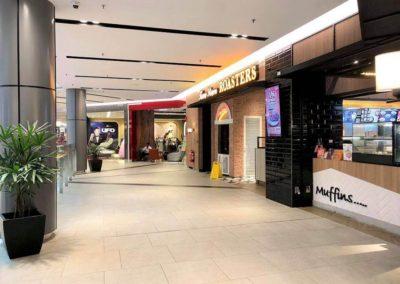 puchong-community-the-new-look-ioi-mall-puchong-22
